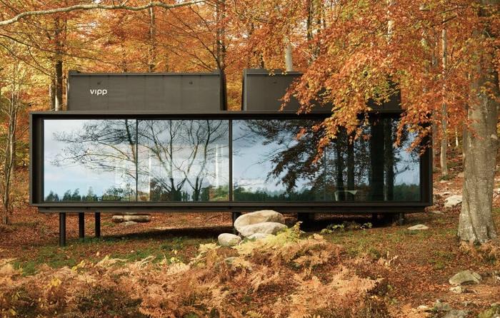 dom-modulowy-prefabrykowany36-994ee82.jp