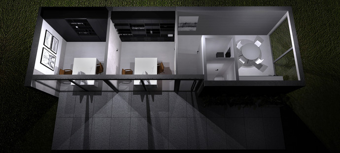 biuro 1-4.jpg