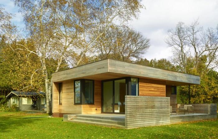 dom-modulowy-prefabrykowany40-c1c6b50.jp