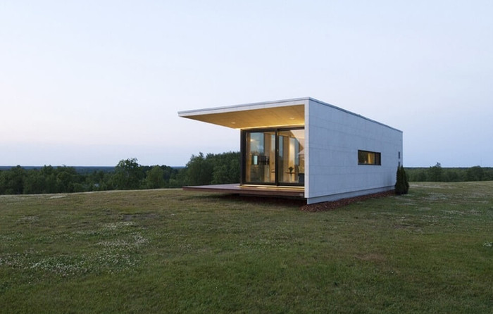 dom-modulowy-prefabrykowany74-ce73aab.jp