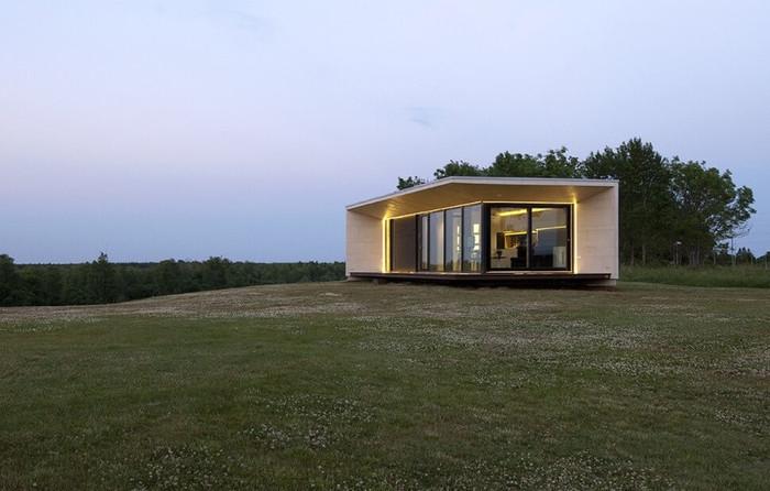 dom-modulowy-prefabrykowany75-b0284c2.jp