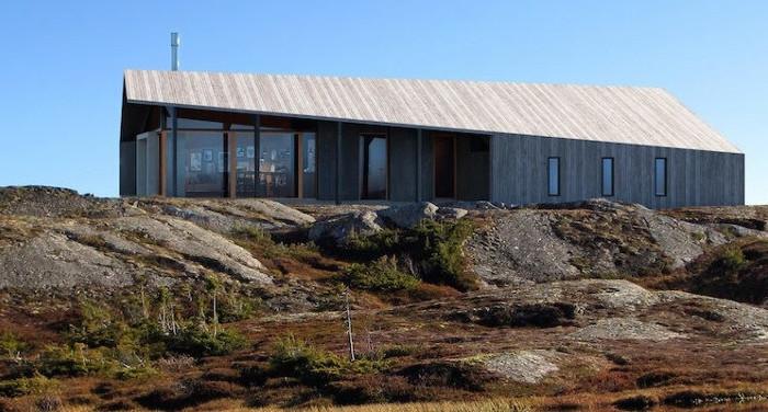 dom-modulowy-prefabrykowany66-bb12c0c.jp
