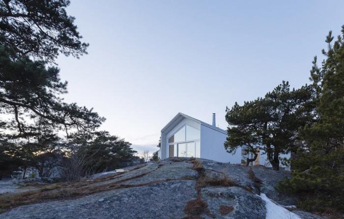 dom-modulowy-prefabrykowany43-2fbe120.jp