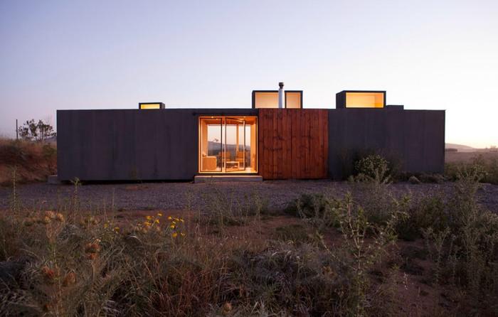 dom-modulowy-prefabrykowany46-489c281.jp