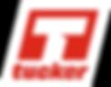 tucker-logo.png