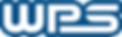 WPS-Logo-WhiteOnBlue.png