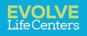 Evolve-Logo-300x124.png