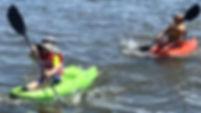 kayak race.jpg