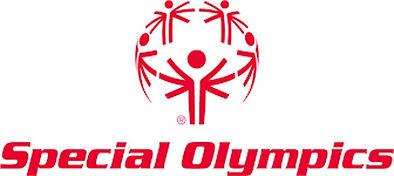 spec olympics.jpg