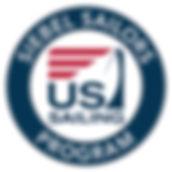 Siebel Logo (circle).jpg