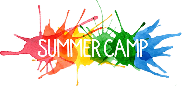 summer-camp.png