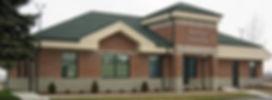 Marlette Township Hall (2).jpg