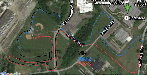 WCCC 5K course map 2018.jpeg