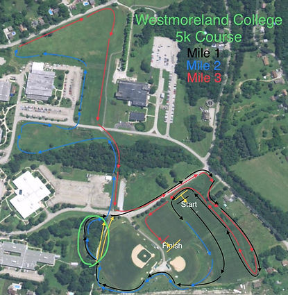 WCCC XC Modified Course.jpg