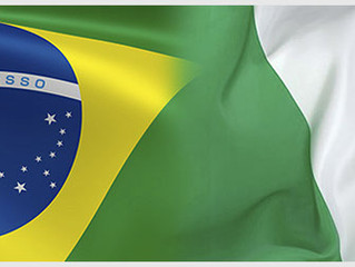 Dia do Imigrante Italiano no Brasil