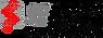 Logo Sebras