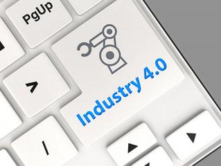 Quarta revolução industrial pode mudar gestão das empresas