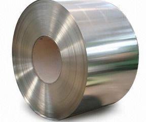 5 Motivos para optar por peneiras em aço inoxidável