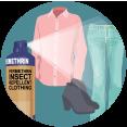 Como prevenir o zika