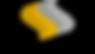 Logo Metalúrgica SS