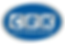 Logo CRK