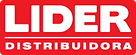 Logo Lider Distribuidora