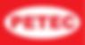 Logo Petec