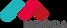 logo Metávila