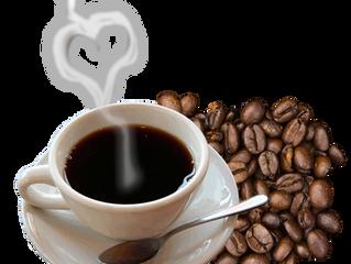 A bebida com sabor brasileiro, 24 de maio dia nacional do café