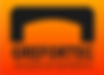 Logo Grefortec