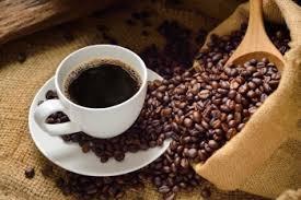 24 de maio, é o Dia Nacional do Café.