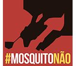 Como é o comportamento do mosquito Aedes aegypti