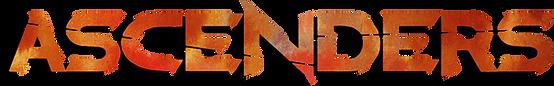 Ascenders-logo-transp.png