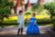 prince-and-princess-2974420__340.jpg