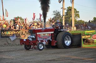 tractor pull.jpeg