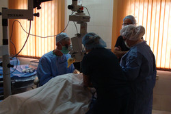 surgery MOS
