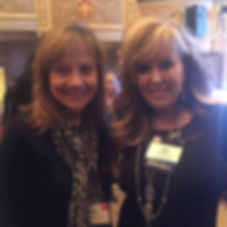 Lisa Copeland and Mary Barra.jpg