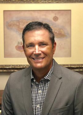 Dr. McCloy