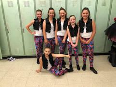 Larkins dance class.jpg