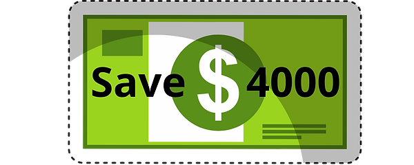 Save $4,000.png