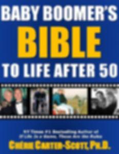 Baby Boomer's Bible Book.jpg