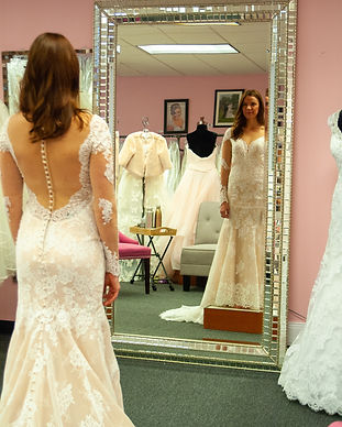 This Magic Moment Bridal Experience