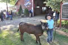 kid and calf.jpeg