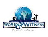 Work and Witness logo.jpeg