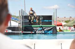 dock dogs.jpg