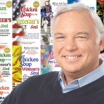 JackCanfield-150x150.png