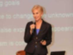 Dr. Cherie speaking.jpg