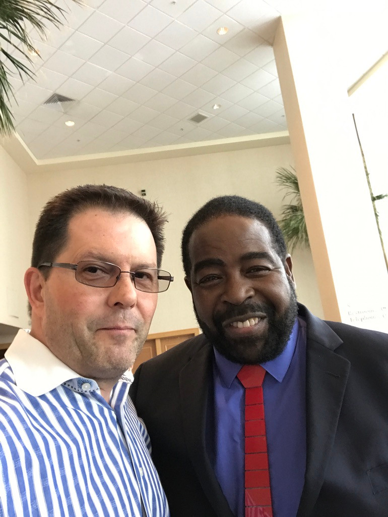 Ken and Les Brown.jpeg