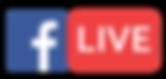 facebooklive_lg.png