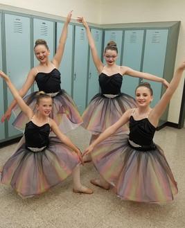 rec ballet.jpg